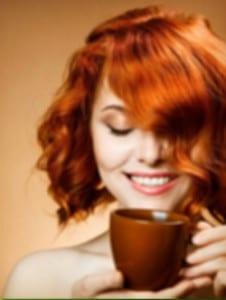 cafe-xanh-tu-nhien