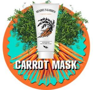 carrot_mask_hendel