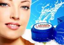 Hydroface Anti Aging System loại bỏ nếp nhăn trên khuôn mặt bạn