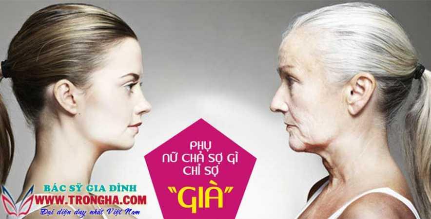 Mặt nạ Collamask liệu pháp chống lão hóa da hiệu quả