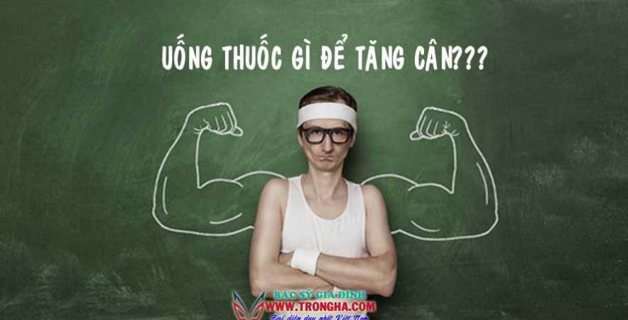 Viên Tăng cân Hoa Bảo hỗ trợ tăng cường sức khỏe và cân nặng